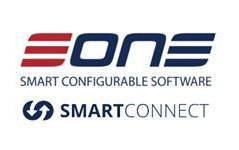 eOne Solutions